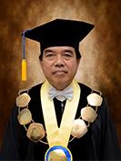 Pak-Rektor-toga