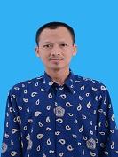 Ahmad Solichan,ST,M.Kom NIK.28.6.1026.165