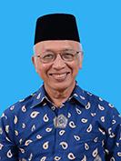 Djamaluddin Darwis,MA,Dr,Prof NIK.I1026.012