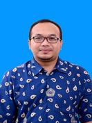 M.Rizal Setiawan