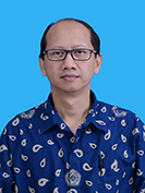 Wahju Budi Martono,dr,MSiMed,SpTHT NIK.28.6.1026.136