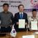 UNIMUS, SEAMOLEC dan Sun Moon University Korea Selatan Jalin Kerjasama