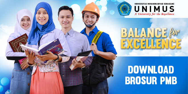 Download Browsur PMB