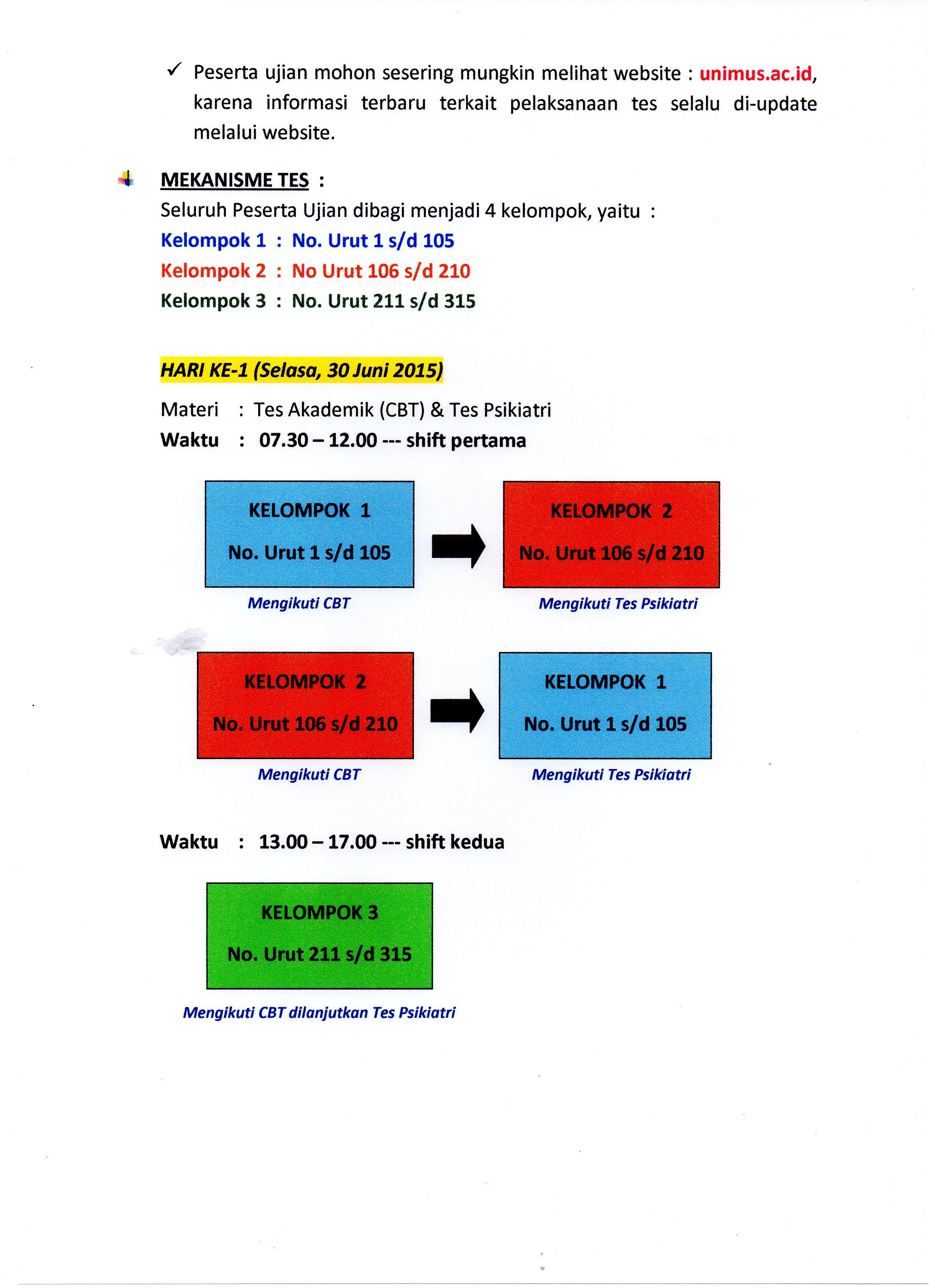 Ebook Biologi Molekuler