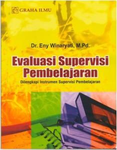 Buku Ajar Eny Winaryati Dosen Unimus