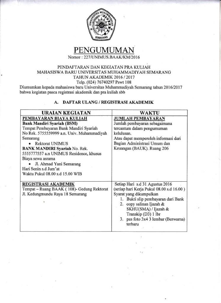 JADWAL PMB 2016-2017-page-001