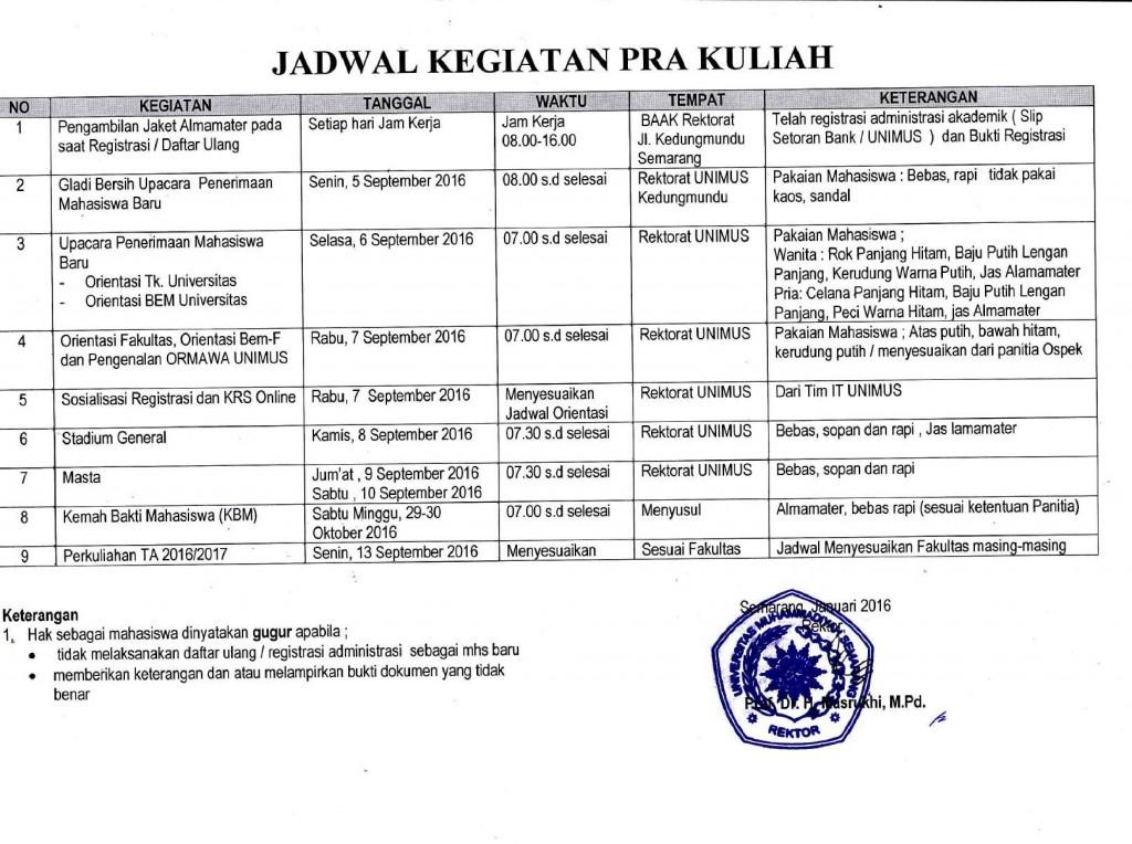 JADWAL PMB 2016-2017-page-002