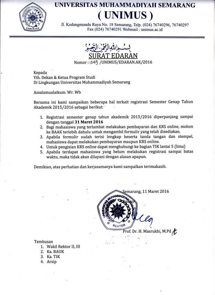 AK_EDR_PERPANJANGAN REG MHS LAMA GN 2015-2016_0001-page-001