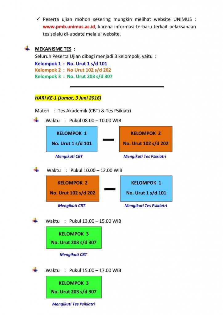 PENGUMUMAN TES FK Gel 1_WEB-2