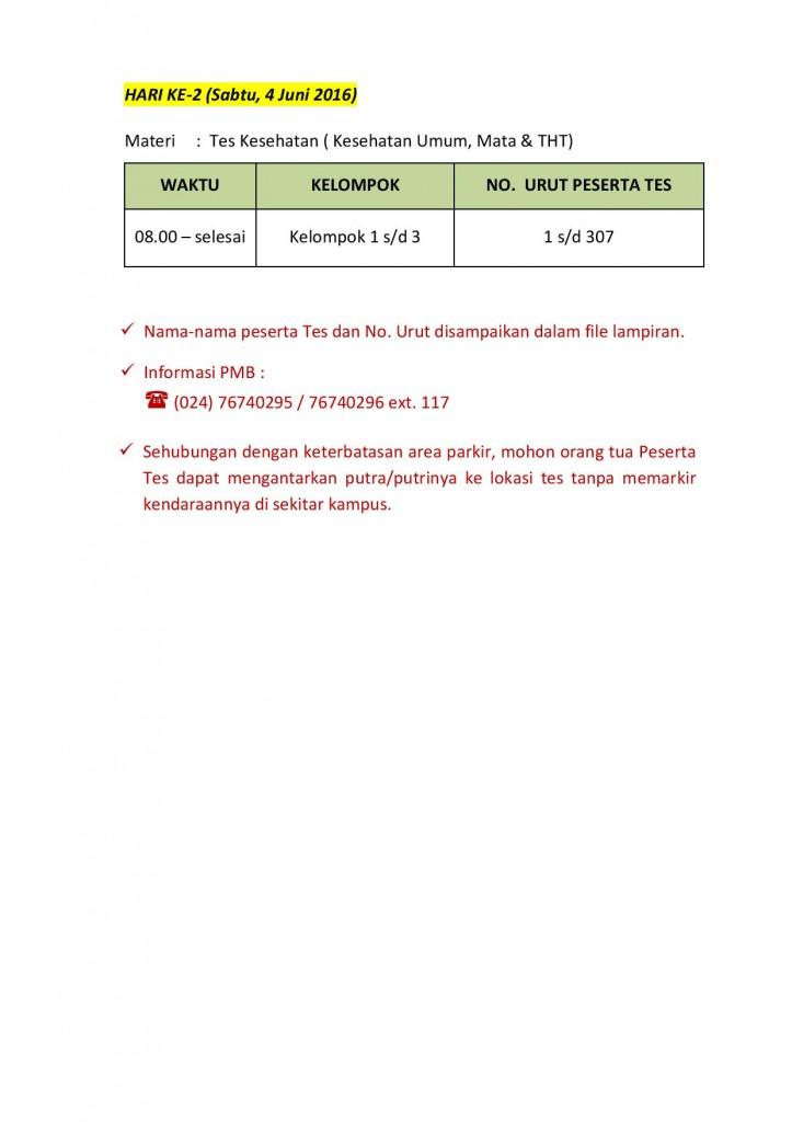 PENGUMUMAN TES FK Gel 1_WEB-page-003