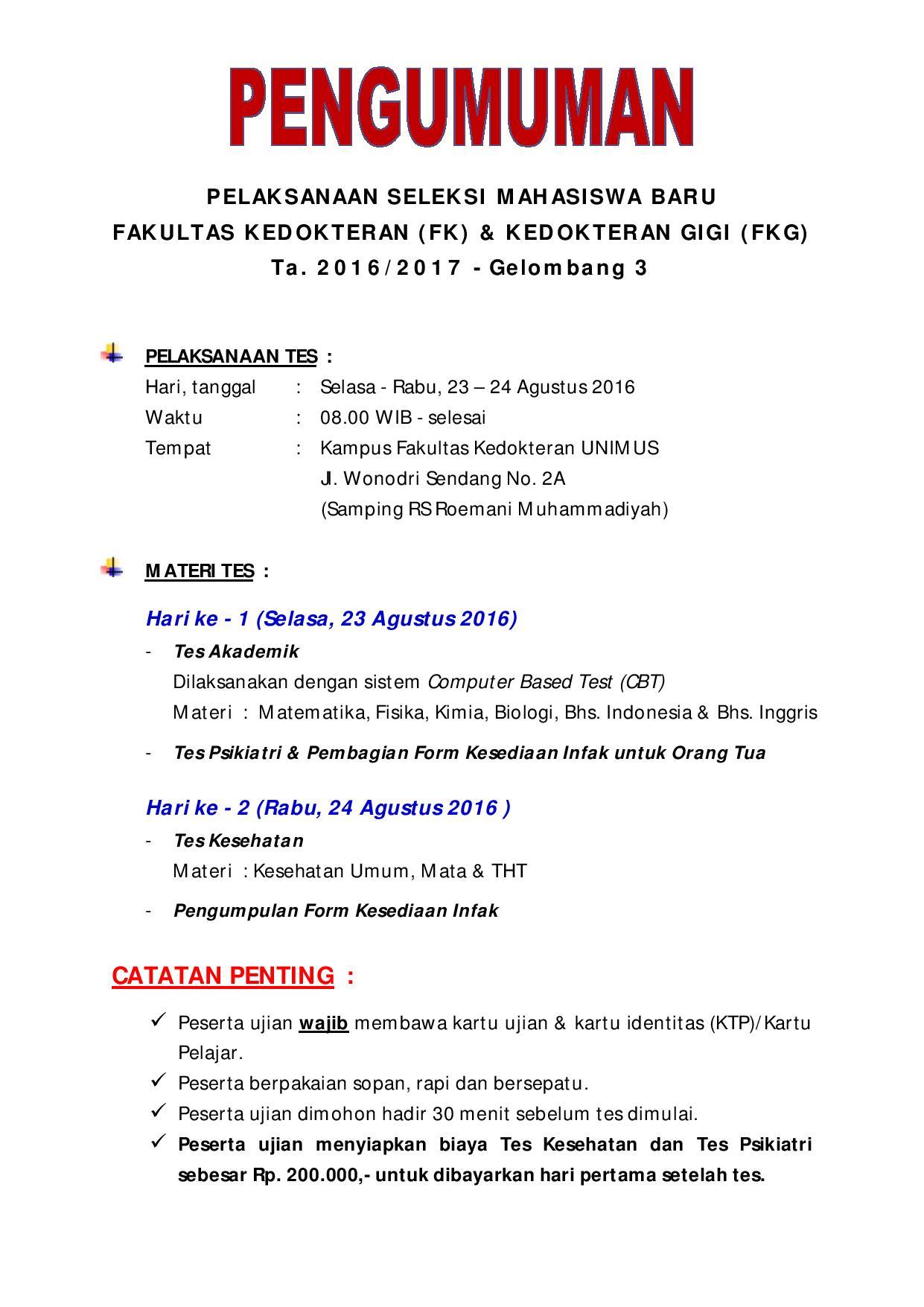 PENGUMUMAN TES FK Gel 3_WEB-page-001