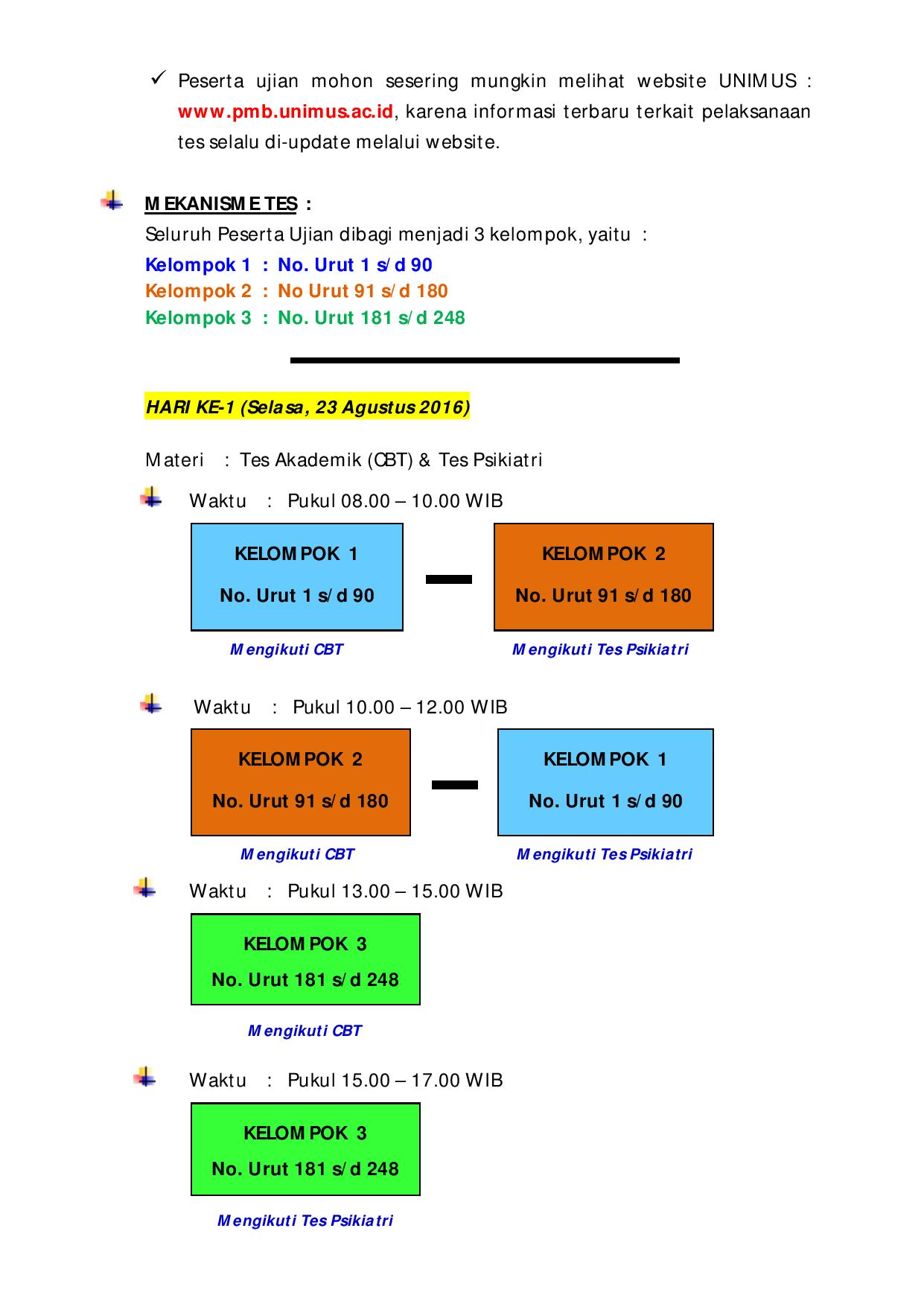 PENGUMUMAN TES FK Gel 3_WEB-page-002