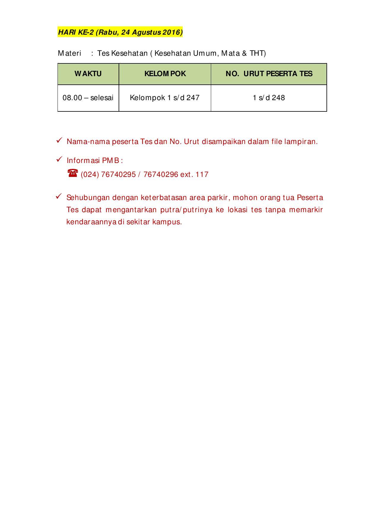 PENGUMUMAN TES FK Gel 3_WEB-page-003