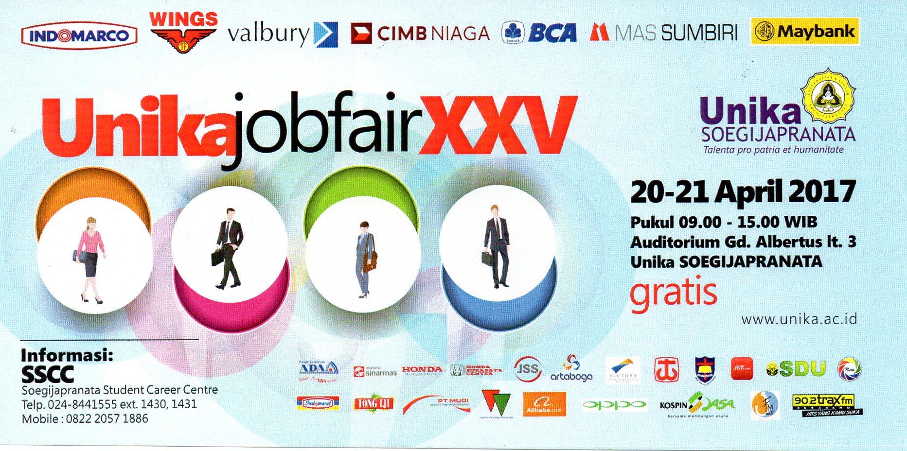 info job fair056
