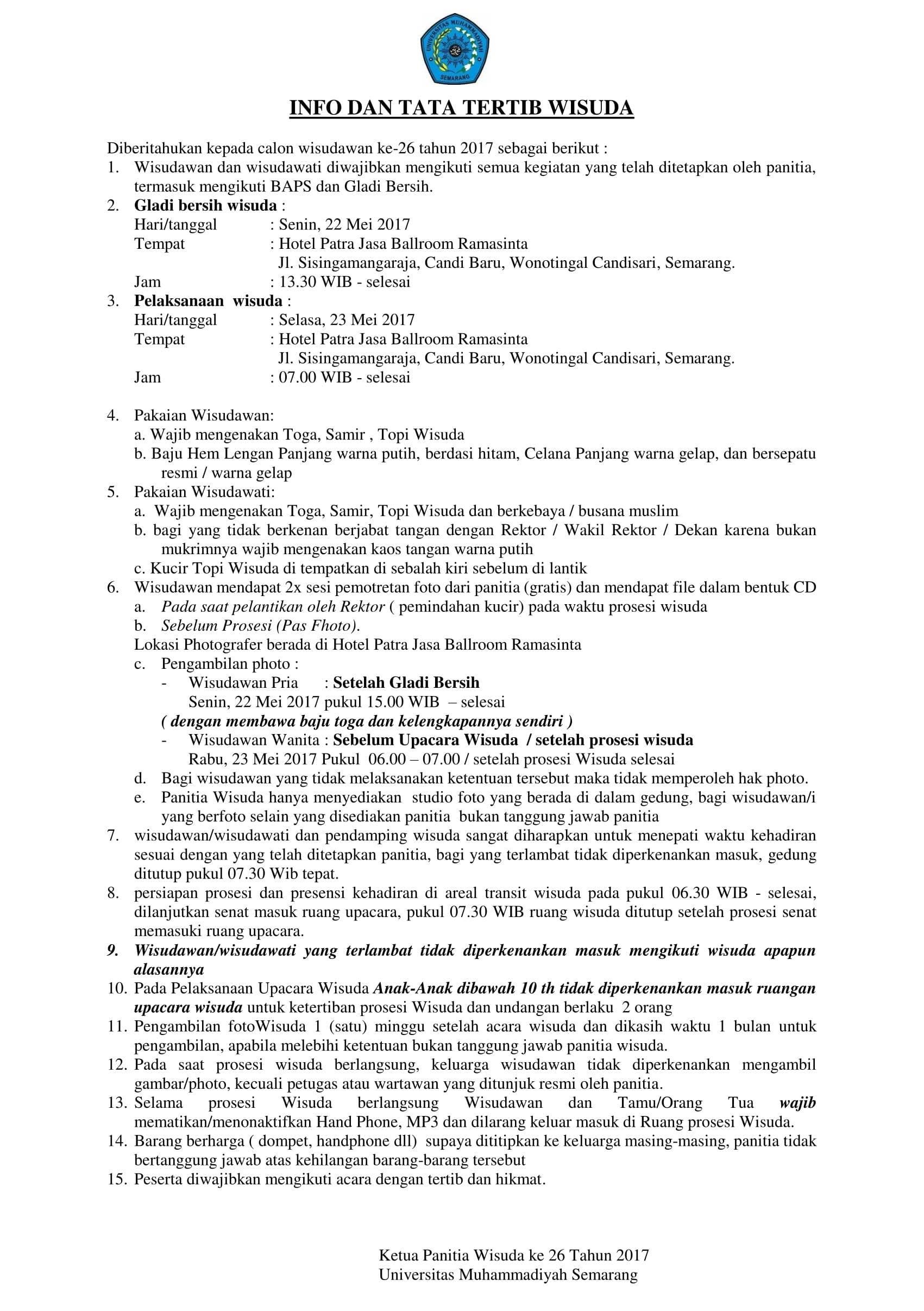 INFO WISUDA dan TATA TERTIB WISUDA 26 pdf-1