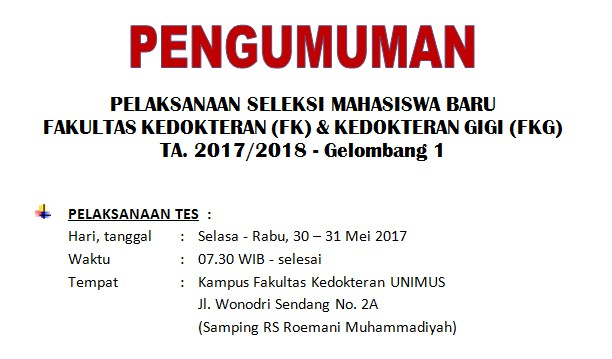 pmb_unimus_2017_1